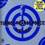 Tunnel Trance Force V.35