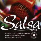 Vol. 9 - Salsa Total