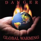 Danger (Global Warming)