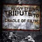 Cradle of Filth Heavy String Tribute