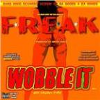 Wobble (It)