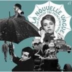 La Nouvelle Vague: Films Of The French New Wave