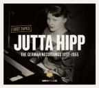 Lost Tapes: The German Recordings 1952-1955