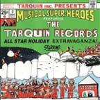 Tarquin Records