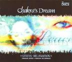 Chakra's Dream: Stress/Relaxation