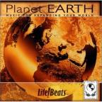 Planet Earth ( Music For Expanding Minds