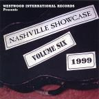 Nashville Showcase, Vol. 6
