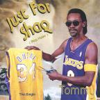 Just for Shaq