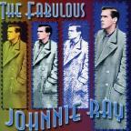 Fabulous Johnnie Ray