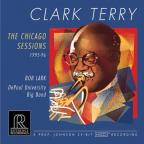 Chicago Sessions 1994-95