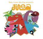 Baby Loves Hip Hop Presents the Dino-5