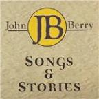 Songs &amp; Stories
