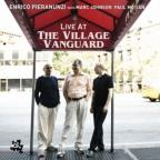 Enrico Pieranunzi Live At Village Vanguard