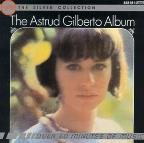 Silver Collection: The Astrud Gilberto Album