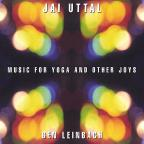 Music for Yoga and Other