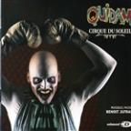 Quidam