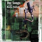 Songs of the Radio Ballads