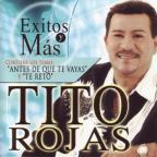 Exitos Y Mas