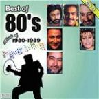 Best of 80's Persian Music Vol 3