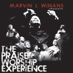 Praise + Worship Experience