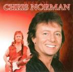 Best of Chris Norman