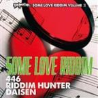 Some Love Riddim Vol. II