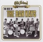 Old School Gold: Best of the Bark-Kays