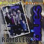 Rambler's Blues