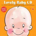 Lovely Baby CD, Vol. 4