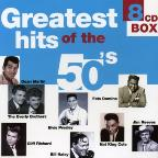 Greatest Hits Of The 50's