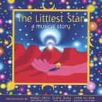 Littlest Star: A Musical Story