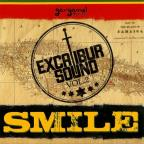 Excalibur Sound, Vol. 2: Smile