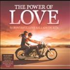 Power of Love: 60 Powerful Love Ballads