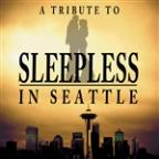 Tribute To Sleepless In Seattle