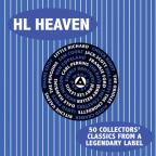 HL Heaven: 50 Collectors' Classics From a Legendary Label