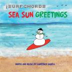 Surfchords: Sea Sun Greetings