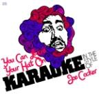 You Can Leave Your Hat On (In The Style Of Joe Cocker) [karaoke Version] - Single