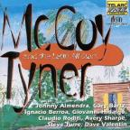 McCoy Tyner &amp; the Latin All-Stars