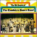 Hit Sound Of The Ramblers