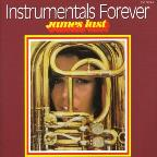 Instrumentals Forever