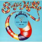 Sugarhill Records Story