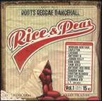 Rice & Peas, Vol. 1