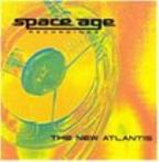 Space Age: New Atlantis