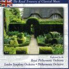 Royal Treasury Of Classical Music, Vol. 6
