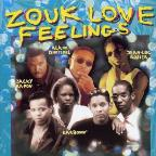 Zouk Love Feeling V.1
