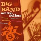 Big Band Million Sellers