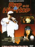 Rap & Hip Hop V.3
