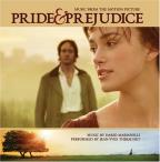 Pride &amp; Prejudice