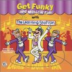 Learning Station: Get Funky