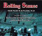 London Symphony Orchestra & London Pop Choir